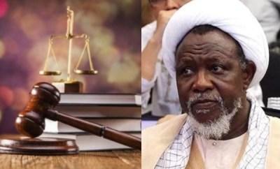 FG obtains court order declaring Shiites? organisation a terrorist group