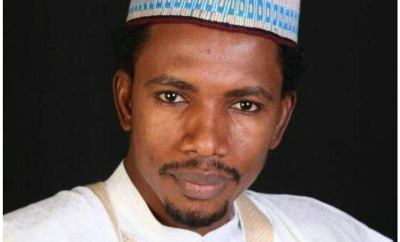 Senator Elisha Abbo reacts to assaulting a woman at a sex toy shop, says he was also beaten