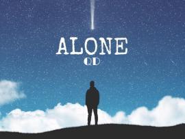 QD - Alone