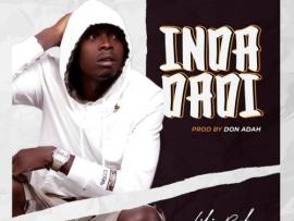 Lilin Baba - Inda Dadi (prod. by Don Adah)