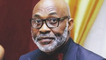Raping a child is one of the most heinous crimes anyone can commit- RMD writes to FCT police command CP to demand justice for 4-year-old raped in Abuja