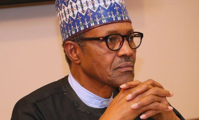 Boko Haram: We have lost confidence in the Army- Borno residents write open letter to President Buhari