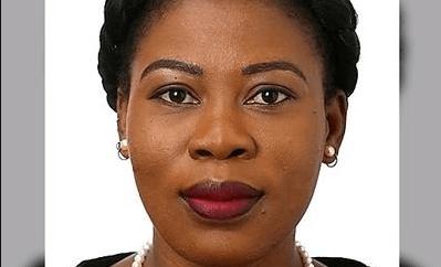 Nigerian journalist Ruona Meyer receives Emmy nomination for documentary