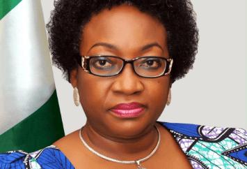 Alleged N3.3bn fraud: Head of Service Oyo-Ita?s passports seized by EFCC