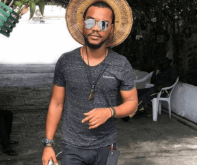 BBNaija: Joe evicted from the Big Brother House