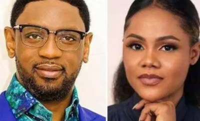 Pentecostal Fellowship of Nigeria accuse?Biodun Fatoyinbo of refusing?to appear before its panel investigating rape allegation against him