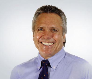 South African business tycoon,?Gavin Watson dies in??horrific? car crash