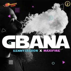 AEC – Gbana Ft Maxifire & KennyJackson