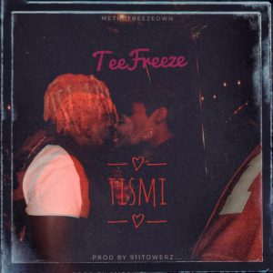 TeeFreeze - Tismi
