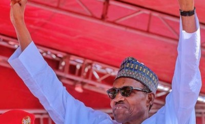 Breaking:?PEPT dismiss petition by Atiku Abubakar and PDP,?Buhari remains president!