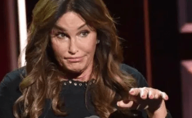 """It made the youngest self-made billionaire and the highest paid model"" Caitlyn Jenner jokes about ""retiring"" her penis (video)"