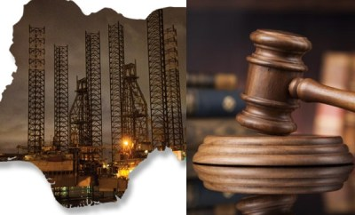 $9.6 billion fine: Court orders forfeiture Of P&ID assets in Nigeria