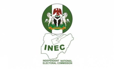 Only 62 out of 2,970 women won elective positions in 2019 election ? INEC