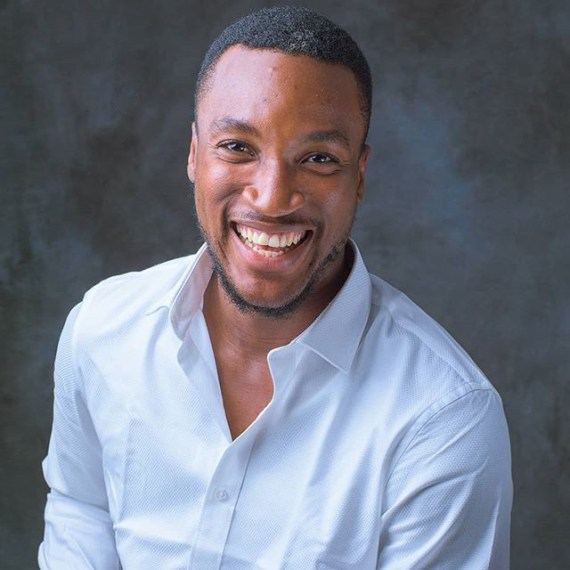 A family friend of a lady who COZA pastor got pregnant and died during an abortion reached out to me- Akan Nnani