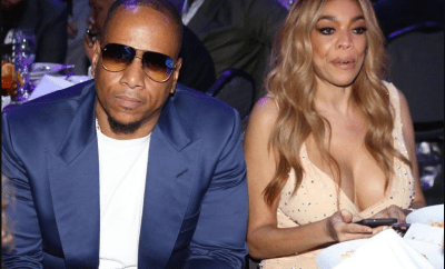 ?Wendy Williams ordered to pay ex-husband Kevin Hunter $250K to find a new home