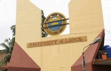 #SexFGrades: UNILAG sets up panel encouraging more students to speak out