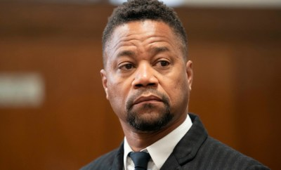 Three more women accuse actor Cuba Gooding Jr. of sexual assault