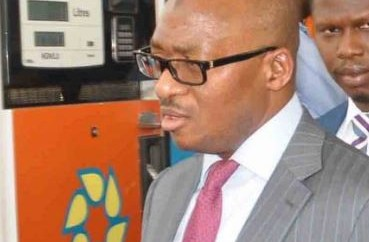 ICPC seizes N2.4b from ex-PPMC boss, Haruna Momoh. Traces over N1b to wife