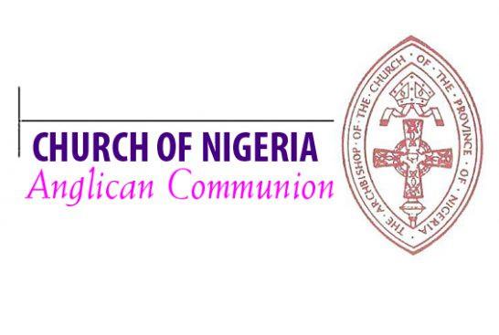 Anglican church bans use of brochure, asoebi at funerals