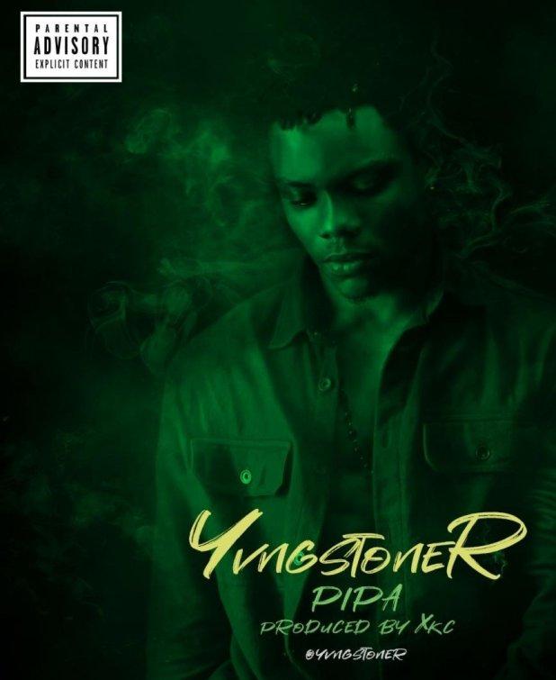 YvngStoner - Pipa