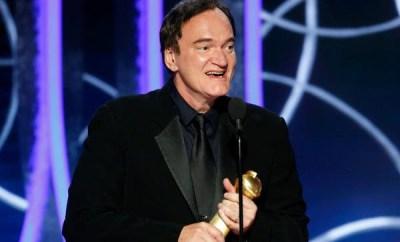 2020 Golden Globes Awards: See full list of winners