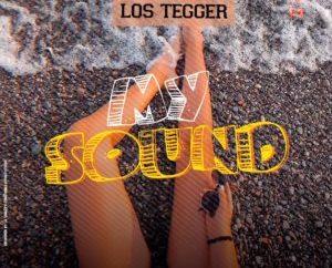 Los Tegger - My Sound