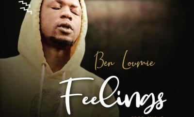 Ben Loumie - Feelings