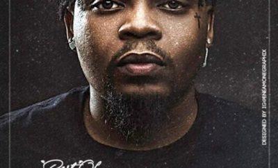 DJ Baddo - Best Of Olamide [The Return] Mix