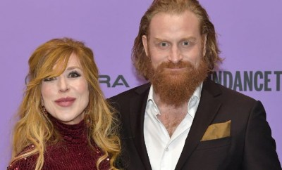 Update: ?Game of Thrones? star, Kristofer Hivju and wife recover from Coronavirus