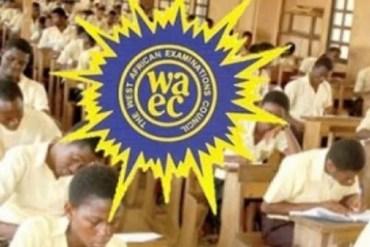 Government postpones 2020 WAEC and NECO exams indefinitely