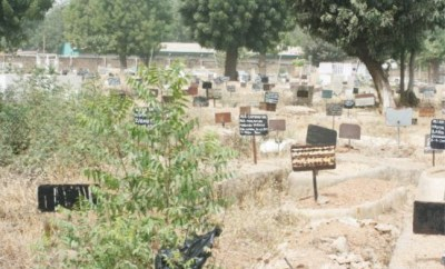 Nigerians panic as mysterious deaths in Kano allegedly rises to 640 in one week