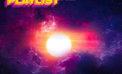 Teni Ft. DJ Neptune – Lockdown