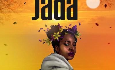 Leopard – Jada (Prod. Jahboy)