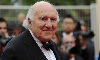 French screen legend, Michel Piccoli dead at 94