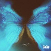 WurlD – Afrosoul EP