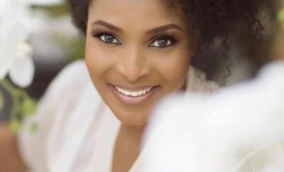 So sad! Ex-beauty queen, Ibidun Ajayi Ighodalo, dies at 40