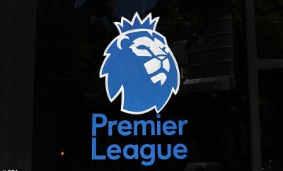 Premier League confirms one positive Coronavirus test in latest phase of mass testing