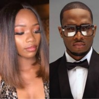 """I Was Arrested By Police Officers Pretending To Be Delivery Agents"" D'banj's Rape Accuser Seyitan Babatayo Releases Statement As She Addresses All That Has Happened Since She Came Out With Her Claim"