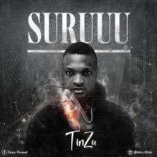 TinZu - Suruu