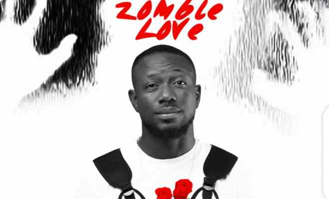"Benkelly - ""Zombie Love"" « tooXclusive"