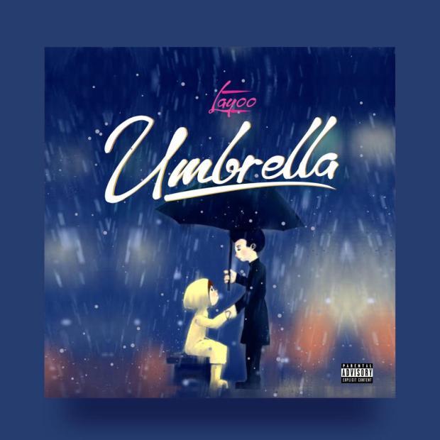 Layoo - Umbrella