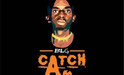 BLG – Catch Am