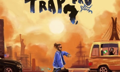 Yung6ix Introduction to Trapfro album download