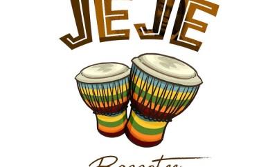 Baggotee - Jeje (Easy)