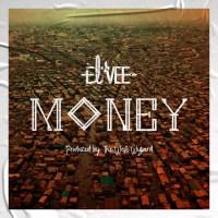 VIDEO: El'Vee - Money