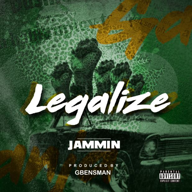 Video + Audio] Jammin - Legalize (Dir. by Makuo) « tooXclusive