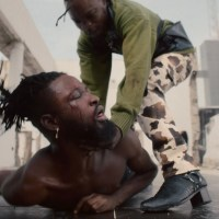 VIDEO: Naira Marley – As E Dey Go