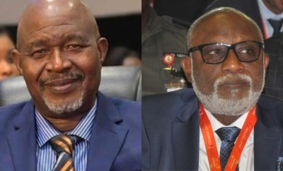We rigged 2016 election for Governor Akeredolu ? Ex-Ondo SSG alleges after resigning