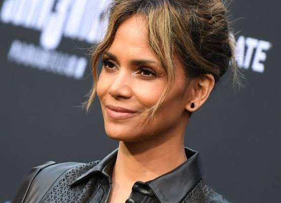 Halle Berry pulls out of transgender role following backlash