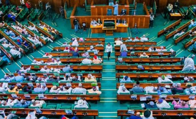 House of Representatives mandates over 30 members to appear before committee for allegedly receiving NDDC contracts worth N100bn